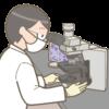 前立腺全摘出手術後の尿漏れパッド利用報告