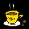 コーヒーを自家焙煎してみました